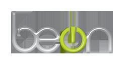 Beon – Las novedades de música y video, claro, de Latinoamérica.