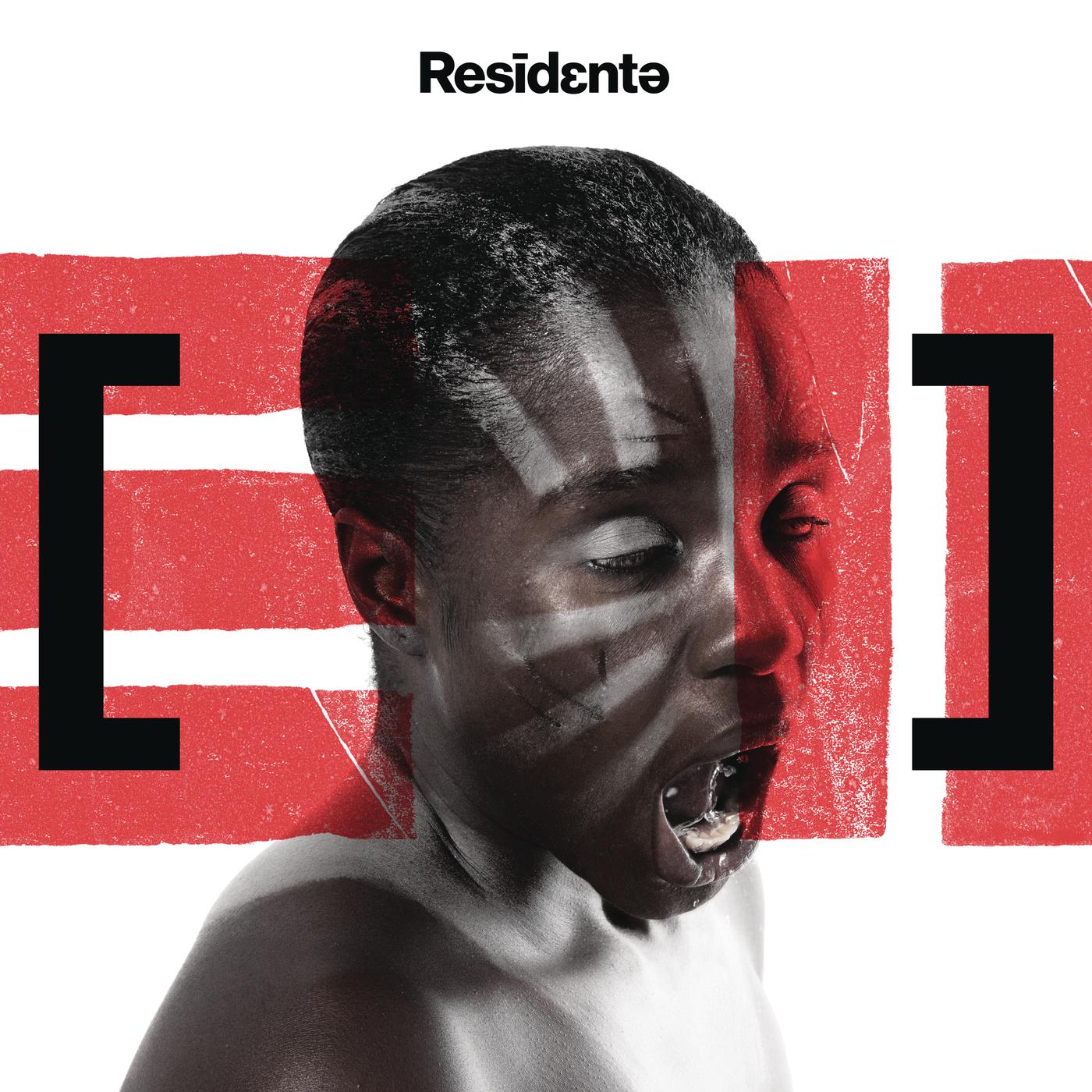 Residente - Residente