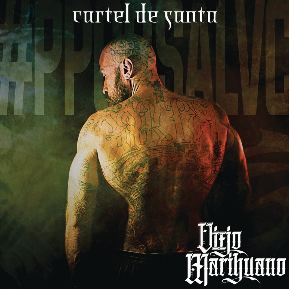 Cartel-De-Santa-Viejo-Marihuano-960x960.jpg