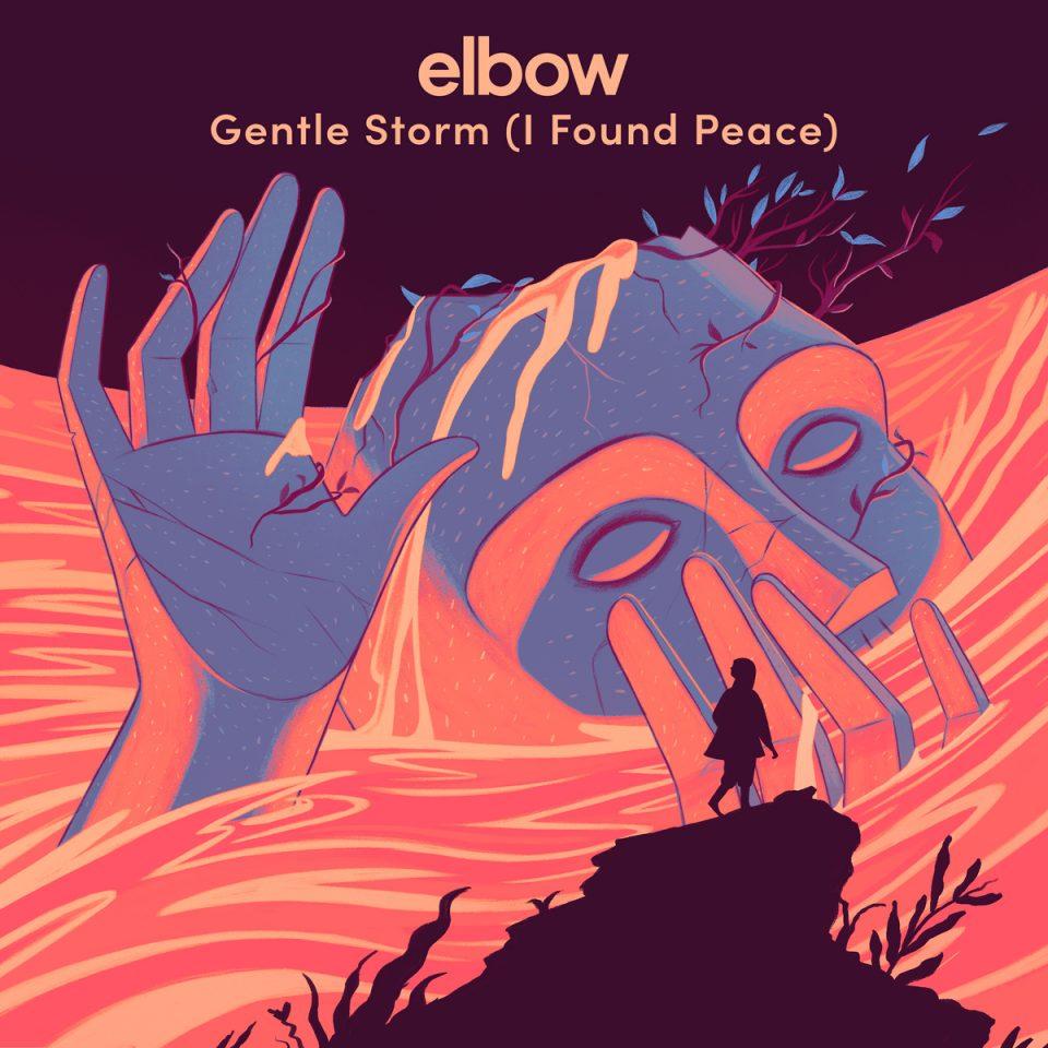 Elbow-960x960.jpg