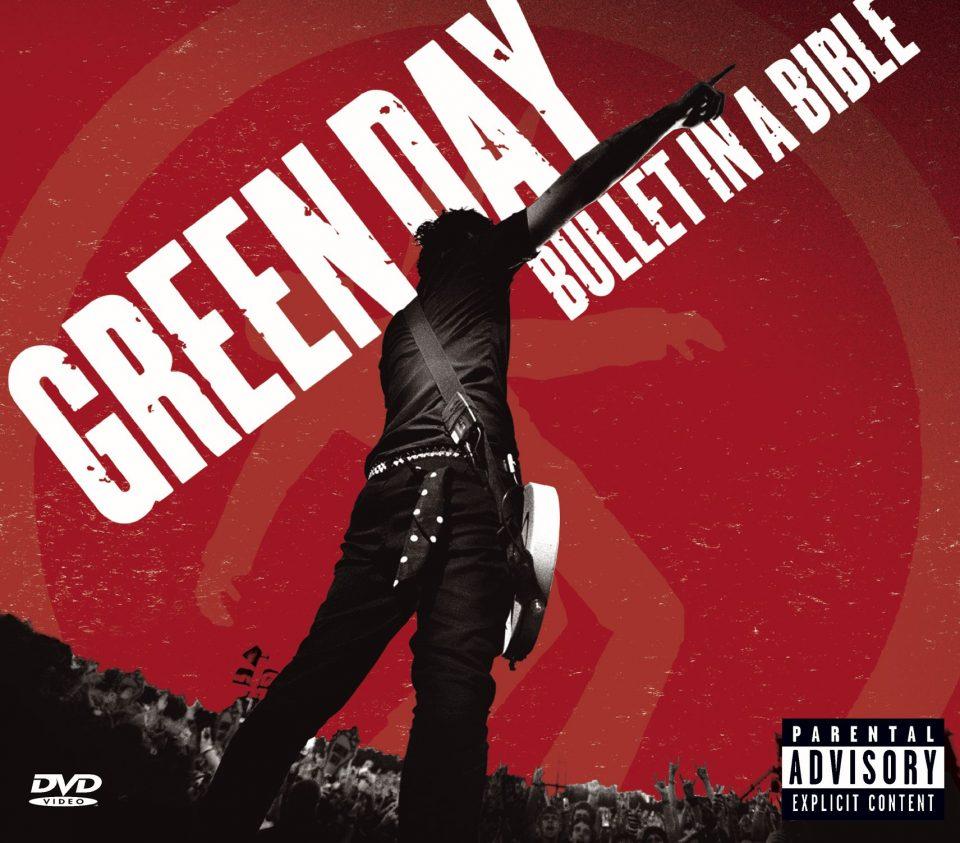 Green-Day-960x843.jpg