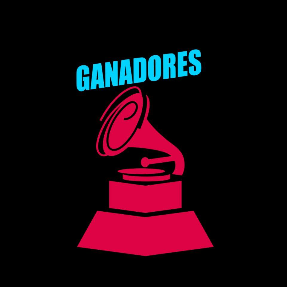 LatinGRAMMYganadoresAnt_Playlist_1200-1-960x960.jpg