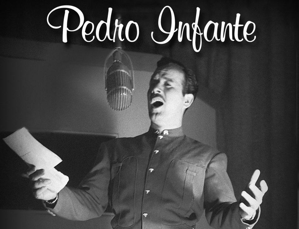 Pedro-Infante-Cien-años...-pensando-en-ti-1-960x734.jpg