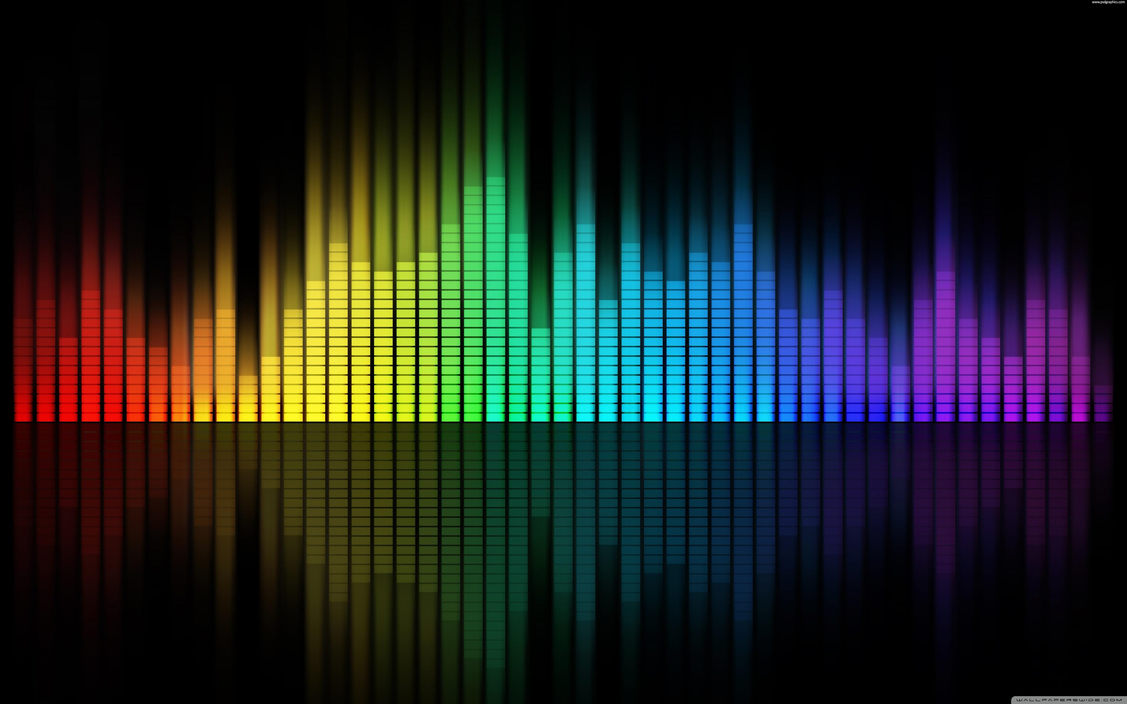 5610711-music-wallpaper