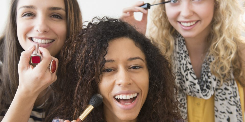 Makeovers-960x480.jpg