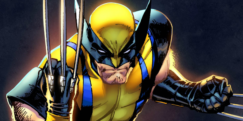 Wolverine-960x480.png