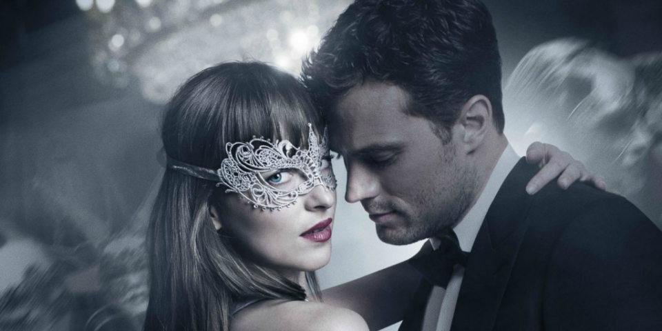 fifty-shades-of-grey-960x480.png