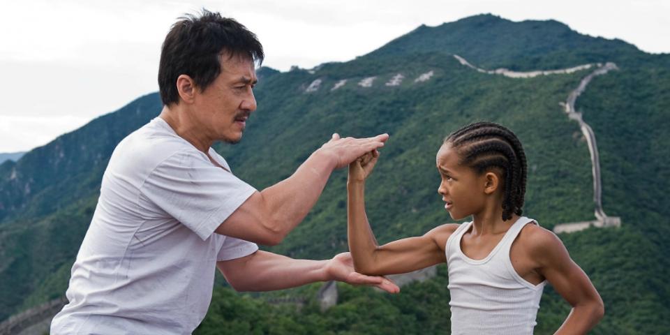 karate-kid-960x480.png