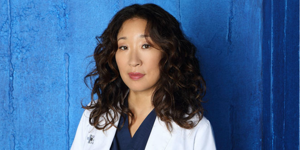 Las Frases Más Memorables De Sandra Oh En Greys Anatomy